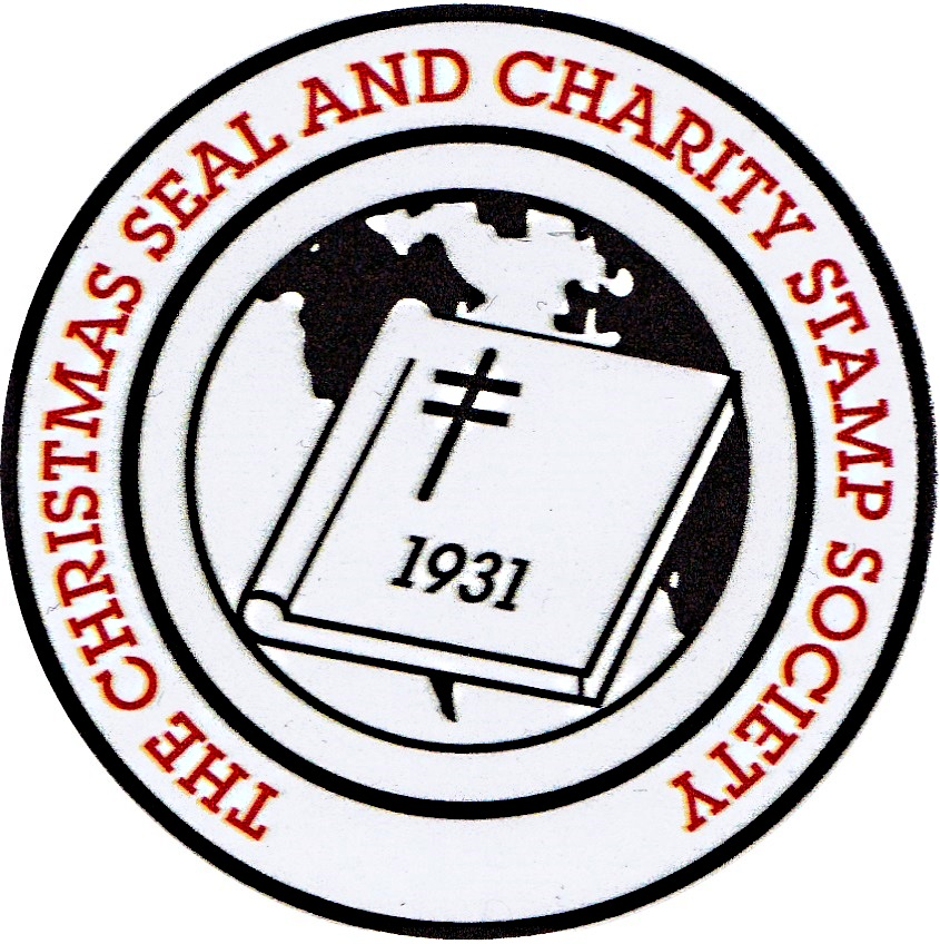 CS&CSS Logo