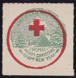 1911 type 4