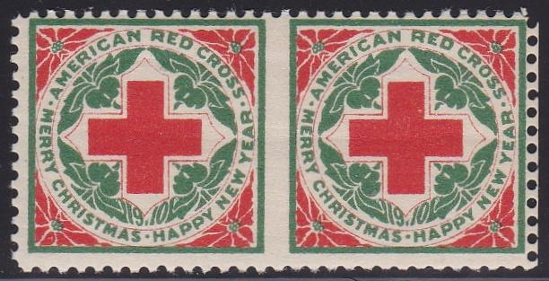 1910 HPIB