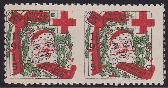 1915 HPIB
