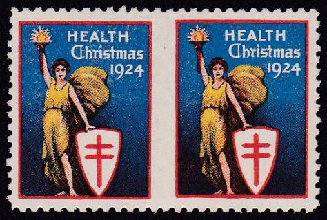 1924 HPIB