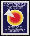 National Poster Stamp Society
