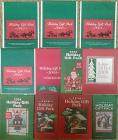 ALA Holiday Gift Pack Booklets